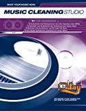 : eJay Music Cleaning studio
