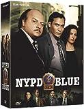 Image de NYPD Blue : L'intégrale saison 3 - Coffret 6 DVD