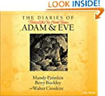The Diaries of Adam & Eve: Translated...