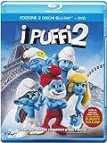 Acquista I Puffi 2 (Blu-Ray+Dvd)