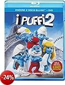 I Puffi 2 (Blu-Ray+Dvd)