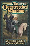 The Outstretched Shadow: 1 (Obsidian Trilogy)