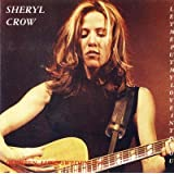 Let Me Put My Love Into Youby Sheryl Crow