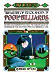 Byrne's Treasury of Trick Shots in Po...