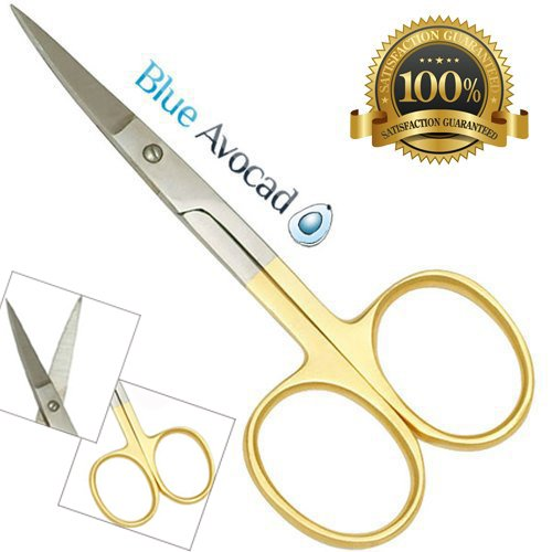 new-high-quality-super-sharp-stainless-steel-edge-nail-scissors-35-manicare-nail-scissors-profession