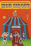 echange, troc Lito - Mon cirque