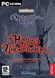 Neverwinter Nights: Hordes of Underdark Expansion Pack