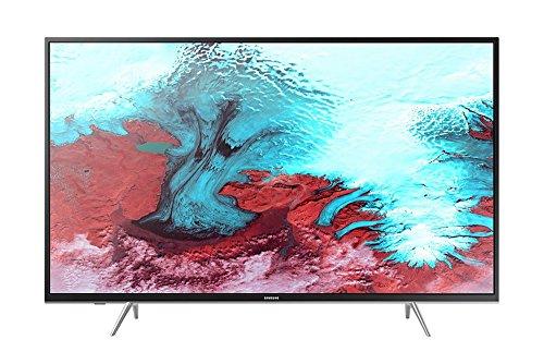 Samsung-102-cm-40-inches-43K5002-Full-HD-LED-TV-Black