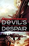 Devil's Despair (The Chosen Chronicles Book 2)