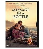 Message in a Bottle (Snap Case)