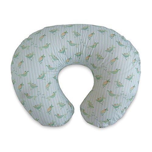 boppy-slipcovered-pillow-sweet-pea-stripe-by-boppy