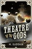 Theatre of the Gods