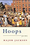 img - for Hoops: Poems book / textbook / text book