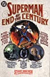 Superman: End of the Century (Superman) (1840235764) by Immonen, Stuart