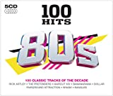 100 Hits 80s (Re-Issue) Various Artists