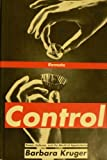 Remote Control: Power, Cultures, and the World of Appearances (Writing Art)