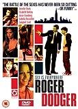 Roger Dodger packshot