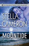 Moontide (Famous Firsts) (0373200021) by Cameron, Stella