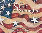 img - for The Star Spangled Banner (includes CD) book / textbook / text book