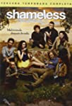 Shameless - Temporada 3 [DVD]