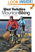 West Yorkshire Mountain Biking - South Pennine Trails