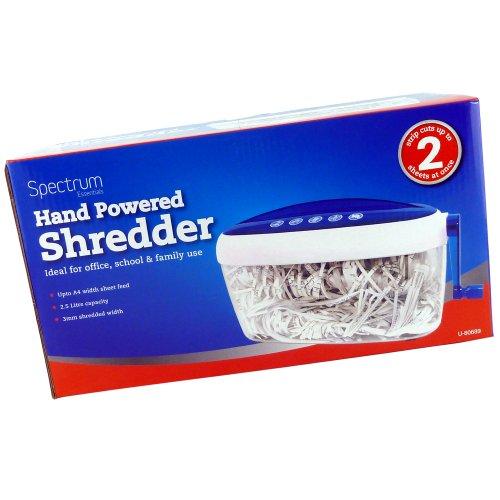 where to buy paper shredders