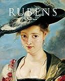 echange, troc Gilles Néret - Peter Paul Rubens (1577-1640) : L'Homère de la peinture