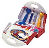 Doctors BAG Classic Childrens Pretend Play Toy