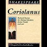 Coriolanus   William Shakespeare