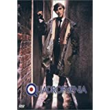 Quadrophenia (Widescreen)by Various (Feature)