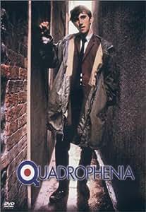 Quadrophenia (Special Edition)