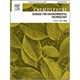 Oxidative ring cleavage of low chlorinated biphenyl derivatives by [An article from: Chemosphere]
