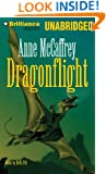Dragonflight (Dragonriders of Pern Series)