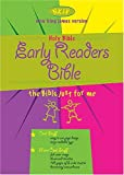 echange, troc  - Early Readers Bible