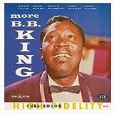 More B.B. King
