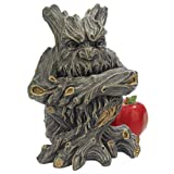 Design Toscano Mandrake the Tree Ent Statue