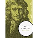 Isaac Newtonby Mitch Stokes