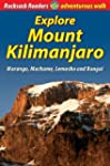 Explore Mount Kilimanjaro