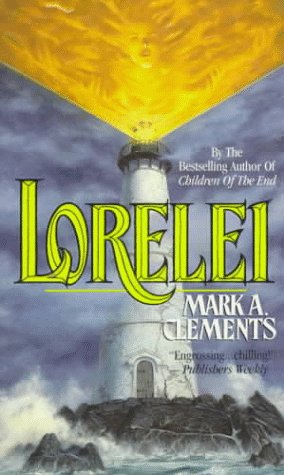 Image for Lorelei