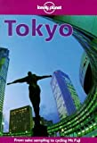 Lonely Planet Tokyo (0864425678) by Rowthorn, Chris