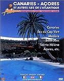 Antoine : Canaries - Acores