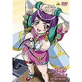 星方天使エンジェルリンクス DVD-BOX