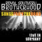 Songs from the Road Live in Germany
