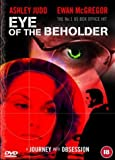 Eye Of The Beholder packshot