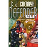 Defender: Book Five of Foreignerpar C. J. Cherryh