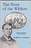 The Story of the Wilders: All about Almanzo and his family