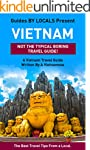 Vietnam: By Locals - A Vietnam Travel...
