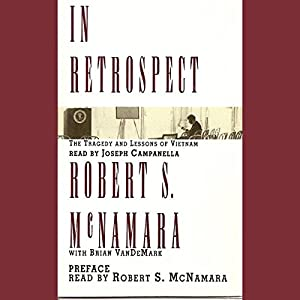 In Retrospect Audiobook