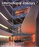 International interiors 7
