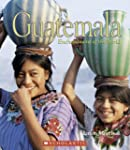 Enchantment of the World: Guatemala